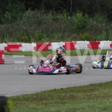 P8311612.jpg - KNW | KartingNewsWorldwide.com | Your latest racing news