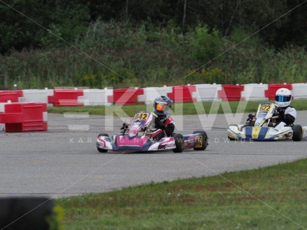 P8311612.jpg – KNW   KartingNewsWorldwide.com   Your latest racing news