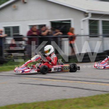 P8311613.jpg - KNW | KartingNewsWorldwide.com | Your latest racing news