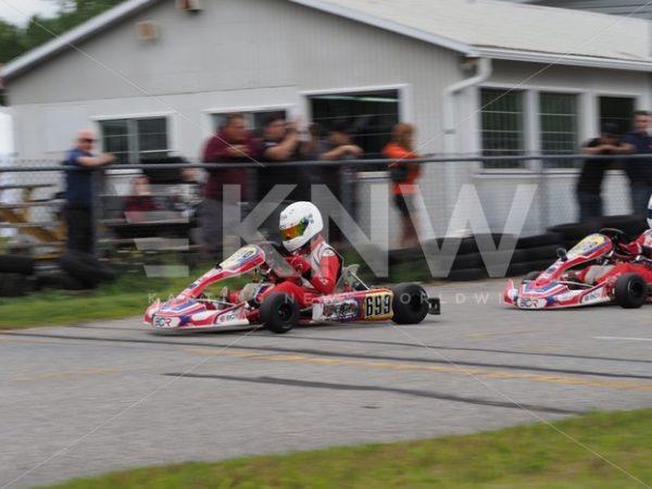 P8311613.jpg – KNW | KartingNewsWorldwide.com | Your latest racing news