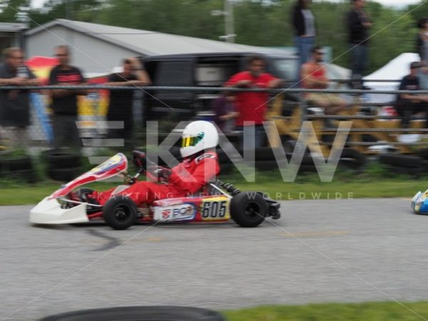 P8311616.jpg – KNW | KartingNewsWorldwide.com | Your latest racing news