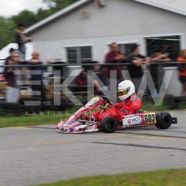 P8311617.jpg - KNW | KartingNewsWorldwide.com | Your latest racing news