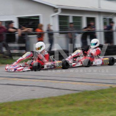 P8311618.jpg - KNW | KartingNewsWorldwide.com | Your latest racing news