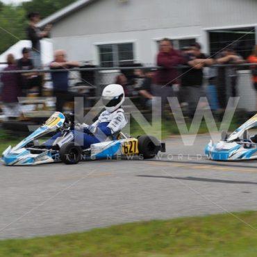 P8311619.jpg - KNW | KartingNewsWorldwide.com | Your latest racing news
