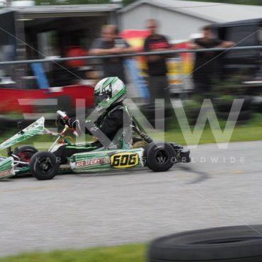 P8311620.jpg - KNW | KartingNewsWorldwide.com | Your latest racing news