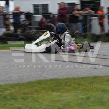 P8311621.jpg - KNW | KartingNewsWorldwide.com | Your latest racing news