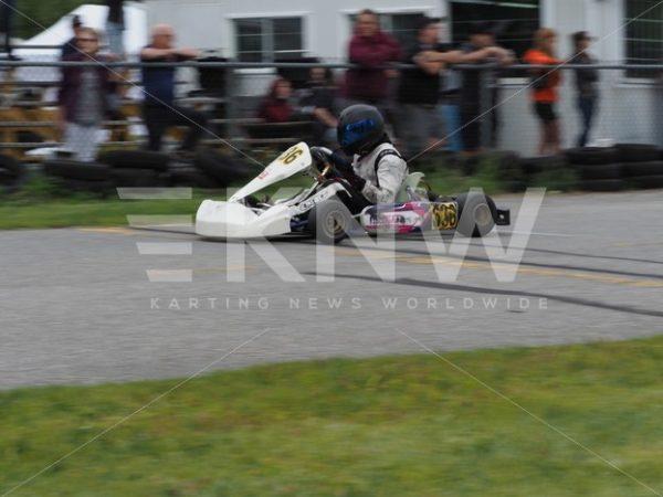 P8311621.jpg – KNW | KartingNewsWorldwide.com | Your latest racing news