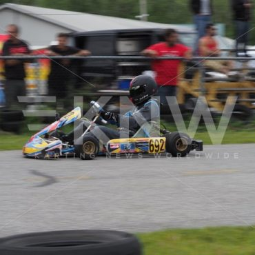 P8311622.jpg - KNW | KartingNewsWorldwide.com | Your latest racing news