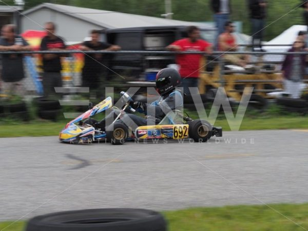 P8311622.jpg – KNW | KartingNewsWorldwide.com | Your latest racing news