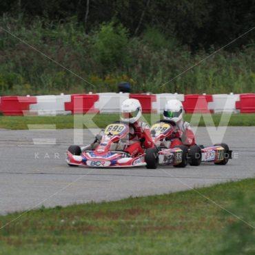 P8311623.jpg - KNW | KartingNewsWorldwide.com | Your latest racing news