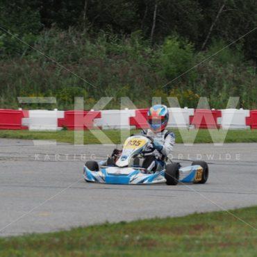 P8311624.jpg - KNW | KartingNewsWorldwide.com | Your latest racing news
