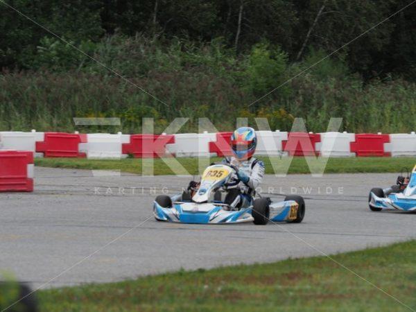 P8311624.jpg – KNW | KartingNewsWorldwide.com | Your latest racing news