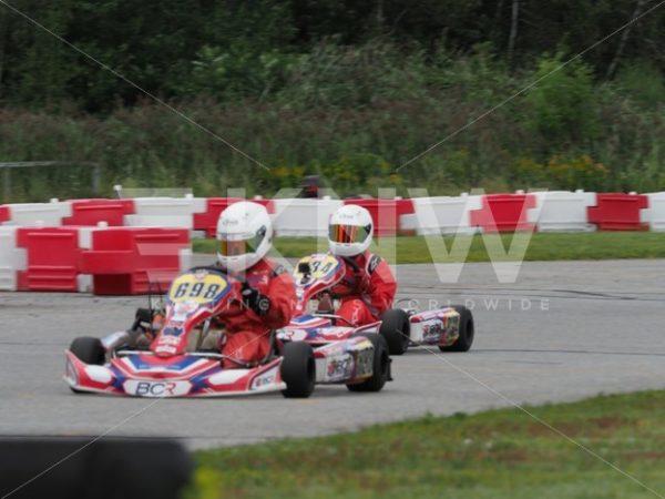 P8311625.jpg – KNW   KartingNewsWorldwide.com   Your latest racing news