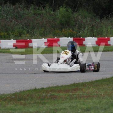 P8311627.jpg - KNW | KartingNewsWorldwide.com | Your latest racing news