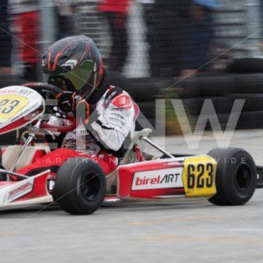 P8311629.jpg - KNW | KartingNewsWorldwide.com | Your latest racing news