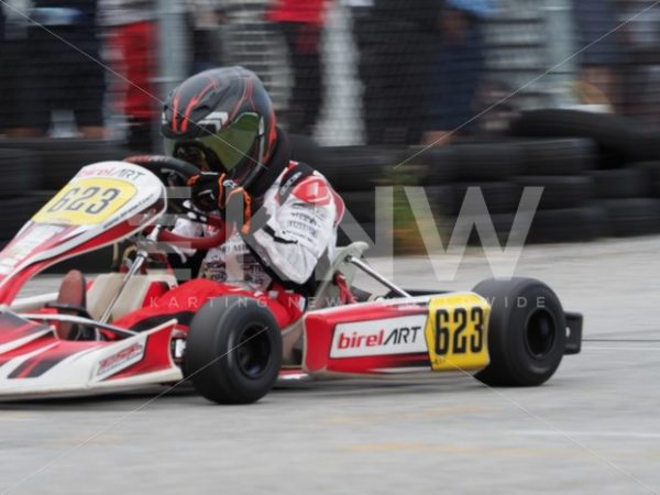 P8311629.jpg – KNW   KartingNewsWorldwide.com   Your latest racing news