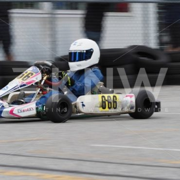 P8311631.jpg - KNW | KartingNewsWorldwide.com | Your latest racing news