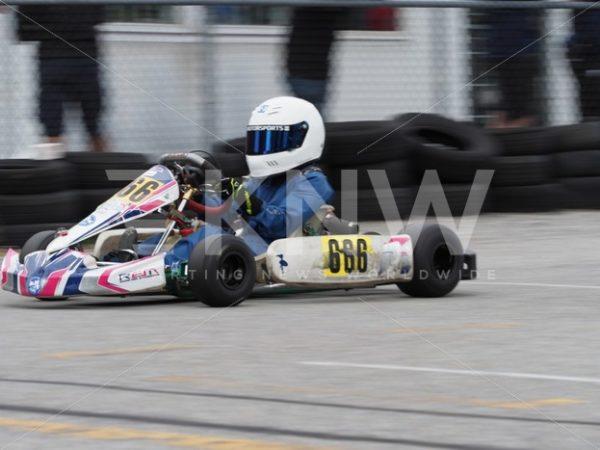 P8311631.jpg – KNW | KartingNewsWorldwide.com | Your latest racing news