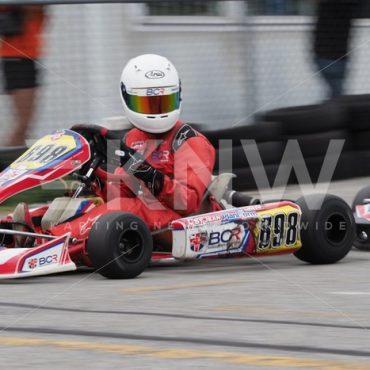 P8311632.jpg - KNW | KartingNewsWorldwide.com | Your latest racing news