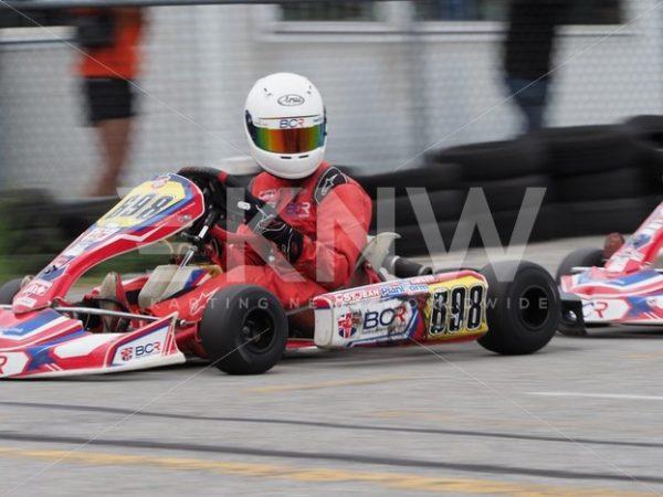 P8311632.jpg – KNW | KartingNewsWorldwide.com | Your latest racing news