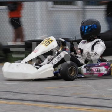 P8311633.jpg - KNW | KartingNewsWorldwide.com | Your latest racing news