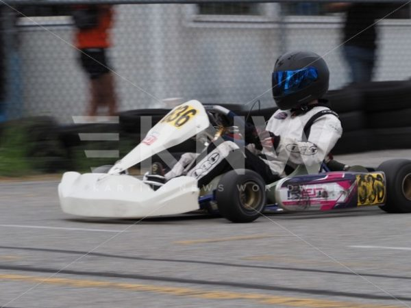 P8311633.jpg – KNW | KartingNewsWorldwide.com | Your latest racing news