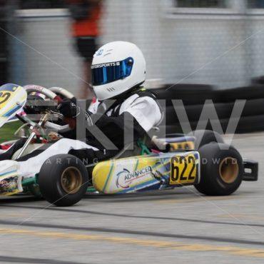 P8311636.jpg - KNW | KartingNewsWorldwide.com | Your latest racing news