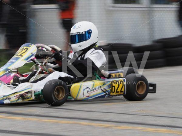 P8311636.jpg – KNW   KartingNewsWorldwide.com   Your latest racing news