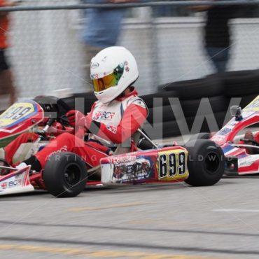P8311637.jpg - KNW | KartingNewsWorldwide.com | Your latest racing news
