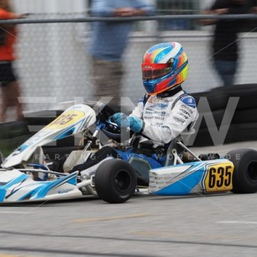 P8311638.jpg - KNW | KartingNewsWorldwide.com | Your latest racing news