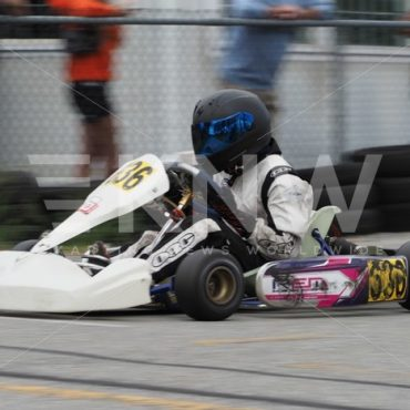 P8311641.jpg - KNW | KartingNewsWorldwide.com | Your latest racing news