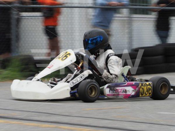 P8311641.jpg – KNW   KartingNewsWorldwide.com   Your latest racing news