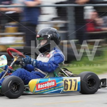 P8311642.jpg - KNW | KartingNewsWorldwide.com | Your latest racing news