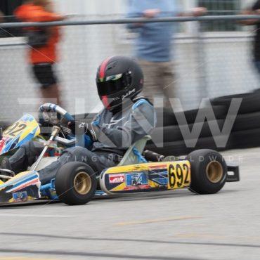 P8311643.jpg - KNW | KartingNewsWorldwide.com | Your latest racing news