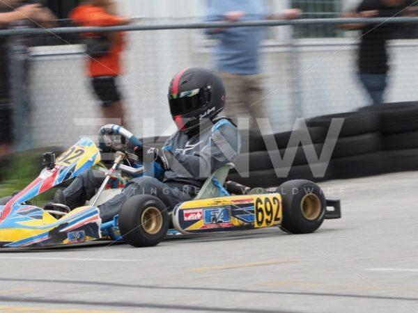 P8311643.jpg – KNW | KartingNewsWorldwide.com | Your latest racing news