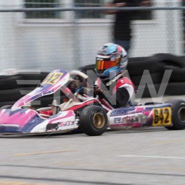 P8311644.jpg - KNW | KartingNewsWorldwide.com | Your latest racing news