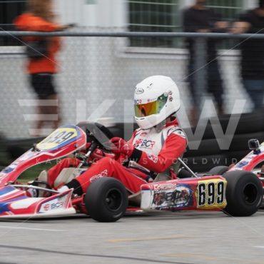 P8311645.jpg - KNW | KartingNewsWorldwide.com | Your latest racing news