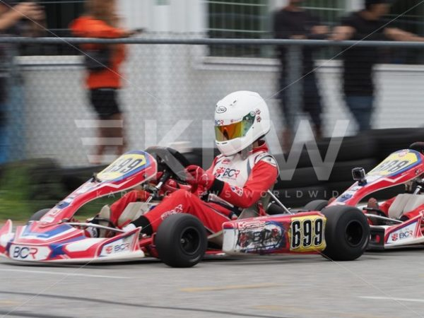 P8311645.jpg – KNW | KartingNewsWorldwide.com | Your latest racing news