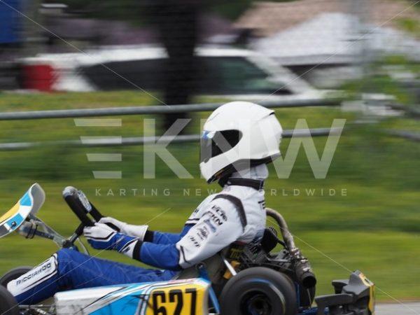 P8311646.jpg – KNW | KartingNewsWorldwide.com | Your latest racing news