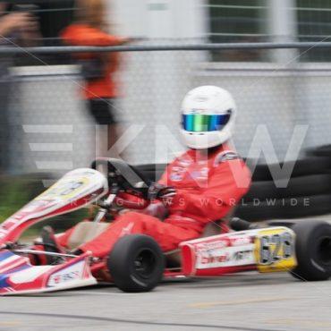 P8311647.jpg - KNW | KartingNewsWorldwide.com | Your latest racing news
