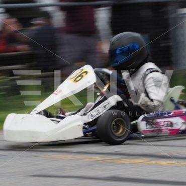 P8311649.jpg - KNW | KartingNewsWorldwide.com | Your latest racing news
