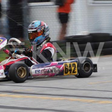 P8311652.jpg - KNW | KartingNewsWorldwide.com | Your latest racing news
