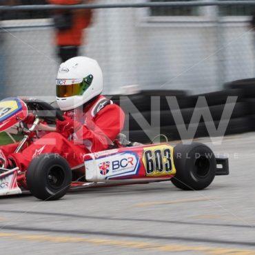 P8311653.jpg - KNW | KartingNewsWorldwide.com | Your latest racing news