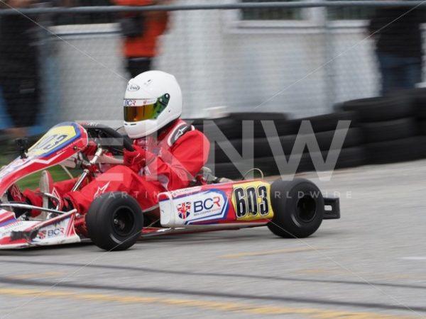 P8311653.jpg – KNW   KartingNewsWorldwide.com   Your latest racing news