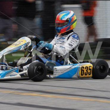 P8311654.jpg - KNW | KartingNewsWorldwide.com | Your latest racing news
