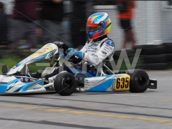 P8311654.jpg – KNW | KartingNewsWorldwide.com | Your latest racing news