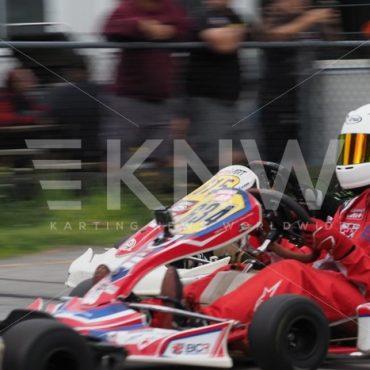 P8311655.jpg - KNW | KartingNewsWorldwide.com | Your latest racing news