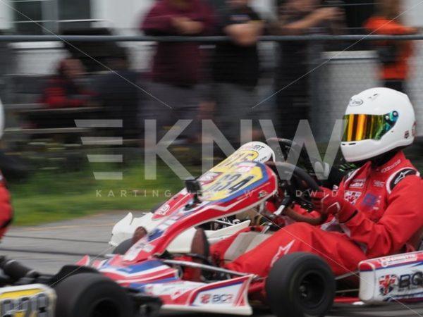 P8311655.jpg – KNW   KartingNewsWorldwide.com   Your latest racing news