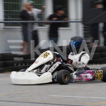 P8311656.jpg - KNW | KartingNewsWorldwide.com | Your latest racing news