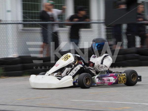 P8311656.jpg – KNW | KartingNewsWorldwide.com | Your latest racing news